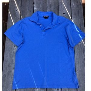 🍃Michael Kors polo T shirt, size L🍃